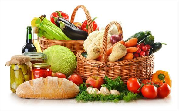 El-poder-de-las-vitaminas-1-size-3