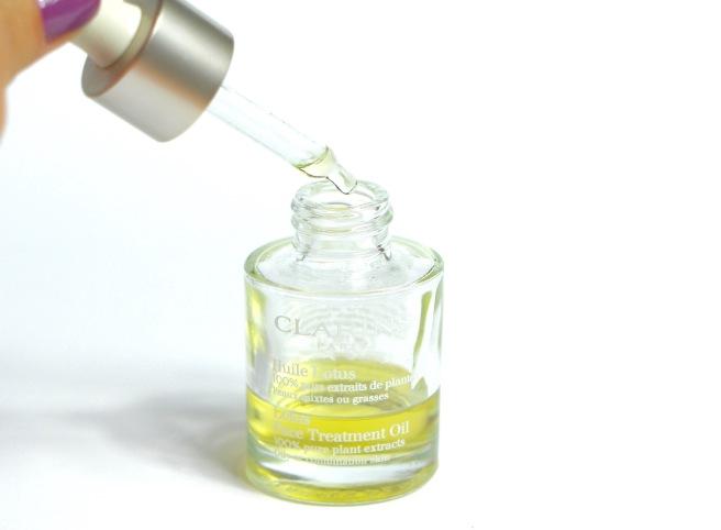 clarins-aceite-lotus