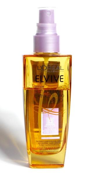 aceite-extraordinario-oleo-cabello-fino-loreal-paris