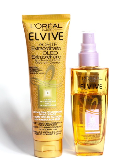 elvive-loreal-paris