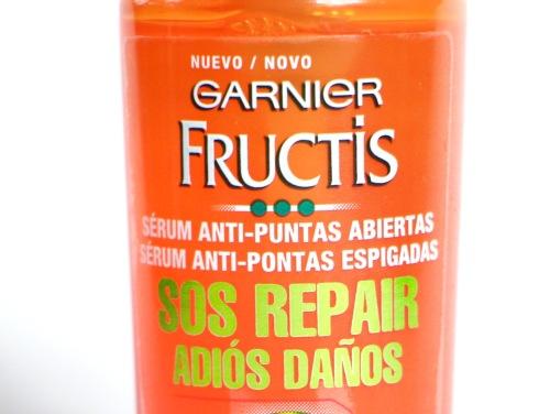 sos-repair-garnier-fructis