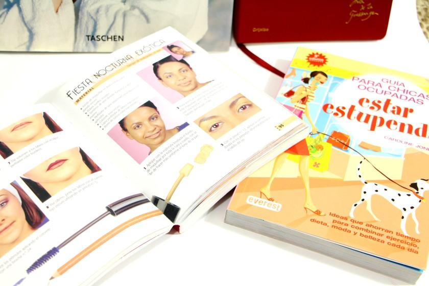 libro-maquillaje