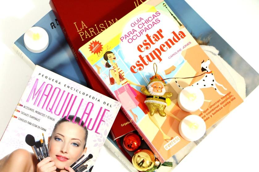 libros-mujer